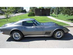 1970 corvette stingray for sale corvette stingray restoration 1970 corvette
