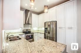 available to build valley wide plan 2 mcallen tx rgv new caltia new home mcallen pharr edinburg real estate new homes