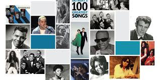 Song Chances Are From The Blind Side Detroit U0027s 100 Greatest Songs