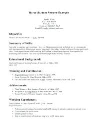 cosmetologist resume exles amazing decoration cosmetology resume skills this is for