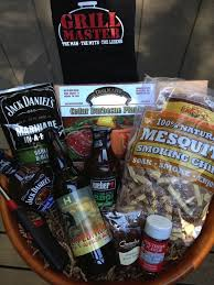 Mens Gift Baskets Shop By Recipient Men U0027s Gift Baskets Page 1 Just For Them