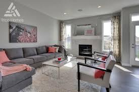 home and design show edmonton 100 calgary home and interior design show 437 best photo