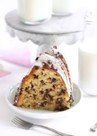 maple walnut bundt cake recipe glazed walnuts bunsen burner