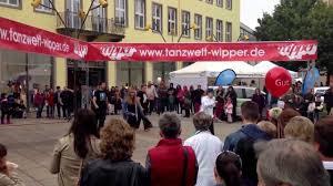 verkaufsoffener sonntag erfurt wipper www tanzwelt wipper de bruchsal verkaufsoffener sonntag am