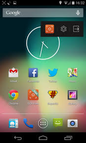 scr screen recorder apk scr 5 pro 0 1 3 apk for android aptoide