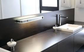 eclairage mural cuisine eclairage mural cuisine luminaire salle de bains applique murale