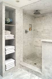 best 25 waterfall shower ideas on pinterest shower designs