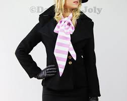 women peplum jacket peplum blazer skirt suit office wear