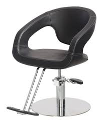 Salon Chair Parts Salon Styling Chairs Hairdresser U0026 Hair Styling Chairs