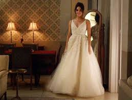 in wedding dress price harry s meghan markle in wedding dress only to