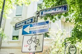 Wohnzimmer Schwalbacher Str Wiesbaden Gude Aus Wiesbaden Meiner Heimat Hessisch4fashion By Kate