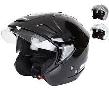 vega motocross helmet spada rp388 open face motorcycle helmet open face helmets