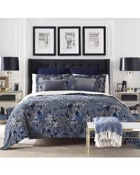 Paisley Comforter Sets Full Don U0027t Miss This Bargain Jones New York Hutton Paisley Cotton