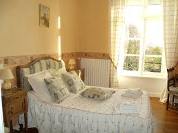 chambre d hote cotentin chambres d hôtes le tertre chambres la feuillie le cotentin