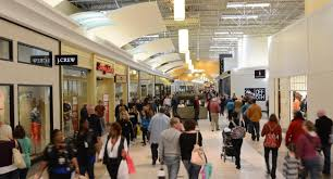 Opry Mills Store Map Visit Nashville Tennessee Find Out What To Do In Nashville Usa