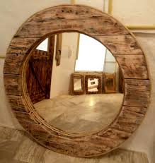 Wooden Spool Table For Sale Best 25 Wooden Cable Reel Ideas On Pinterest Wood Spool