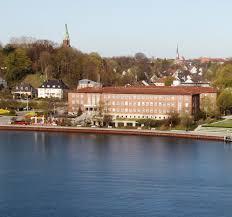 Finanzamt Bad Segeberg Finanzministerium Des Landes Schleswig Holstein U2013 Wikipedia
