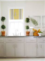Kitchen Window Blinds And Shades - get ready for game day best window treatments for media room