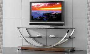best contemporary glass tv stands 17 for home decor ideas with