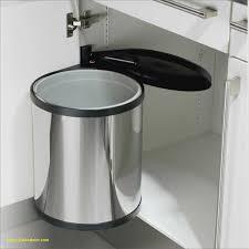 poubelle cuisine encastrable dans plan de travail enchanteur poubelle cuisine encastrable dans plan de travail galerie