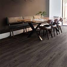 Kwik Step Laminate Flooring Quick Step Eligna Newcastle Oak Dark Quick Step Eligna Long
