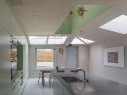 browse london archives on remodelista