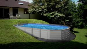 hercules pool playgo pool products