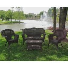 green iron patio furniture shop the best outdoor seating