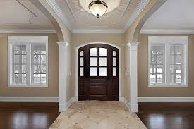 interior trim crown molding pictures royal building products
