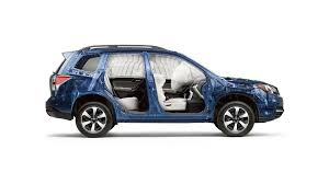 subaru forester 2017 index of guides wallpapers forester my17