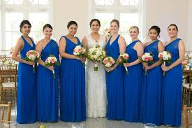 cobalt blue bridesmaid dresses cobalt blue bridesmaid dresses