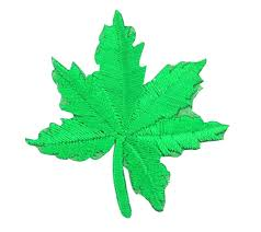 ikea lova bed canopy green leaf