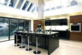 cool kitchen designs large size of kitchen kitchen cabinets in small