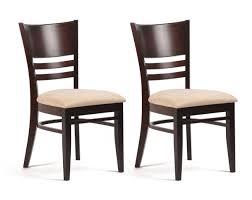 chaise weng cuisine wenge great meuble duangle bas de cuisine weng dax with