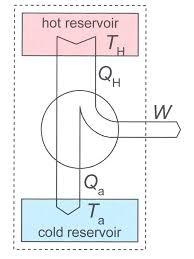 wiring diagram symbols definitions u2013 carlplant