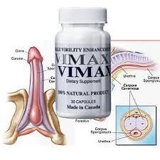 alamat toko jual vimax asli di jogja 081262888252 detikforum