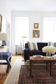 Living Room Furniture Layout by Small Living Room Ideas That Defy Standards With Their Stylish