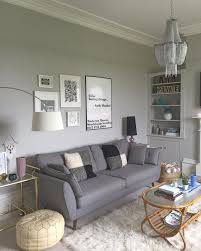best 25 french connection sofa ideas on pinterest lounge decor