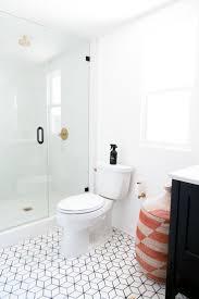 Win A Bathroom Makeover - 1243 best b u n g a l o w powder room images on pinterest