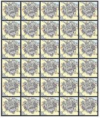 la poste timbre mariage feuille de 30 timbres cœur balmain 20g boutique particuliers