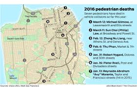 Bart Berryessa Extension Map by Bay Area Voters Asked To Support Transportation Fixes San