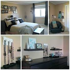 Master Bedroom Decor Diy The Images Collection Of Diy Projects For Master Bedroom Diy