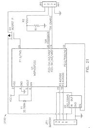 collection flashlight taser wiring bulldog pictures wire diagram