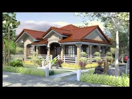 modern bungalow house designs bungalow home plans bungalow