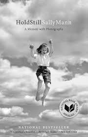 16 overall favorite books of 2016 u2013 brain pickings
