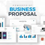 keynote business plan template business plan template for