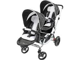 abc design tandem abc design zoom tandem pushchair review which
