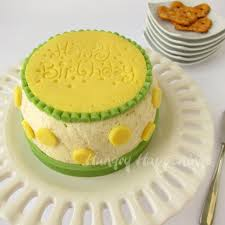 cheese ball birthday cake is a perfect appetizer for an party