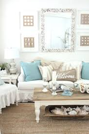 Beach House Decorating Ideas Photos by Decorations English Cottage Living Rooms Pinterest Beach Cottage