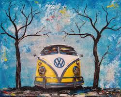 new volkswagen bus yellow sheri wiseman yellow 1966 21 window volkswagen bus artistic